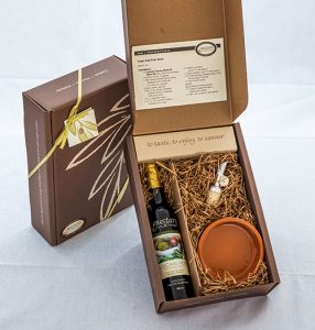 the-dipper-gift-box