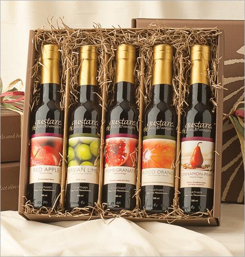 fruitbasket_giftbasket