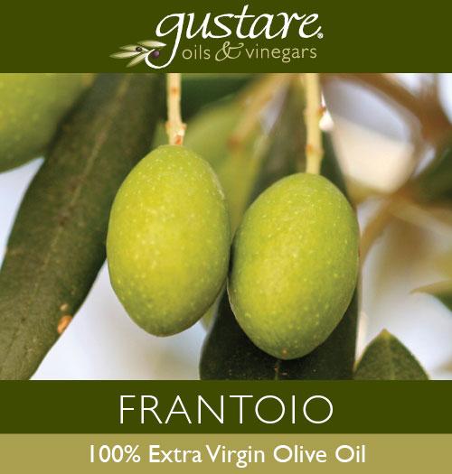 GO&V_Frantoio_noUP_100EVOO_500x525
