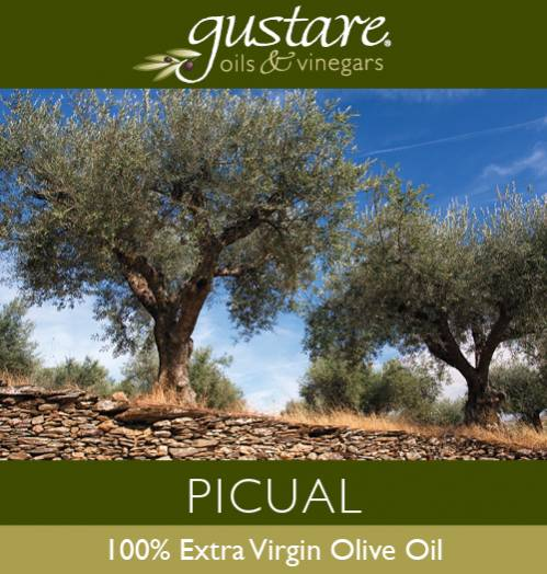 GO&V_PICUAL_noUP_100EVOO_500x525
