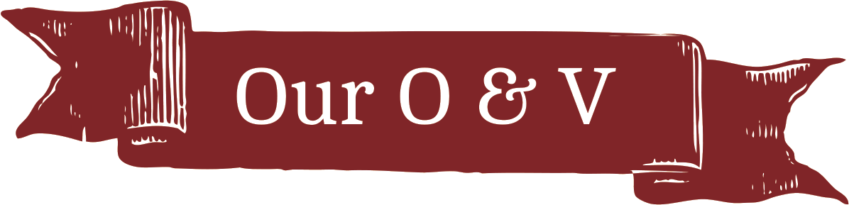 o-v-banner
