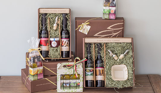 gustare-gift-boxes-image